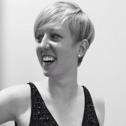 Melanie Ensign profile image