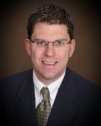 Scott Algeier profile image