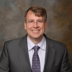Stan Wisseman profile image