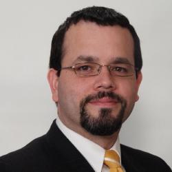 Efrain Ortiz profile image