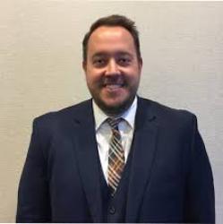 Josh Singletary profile image