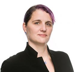 katie kusjanovic profile image