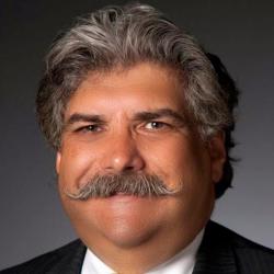 Michael Aisenberg profile image
