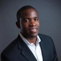 Adewale Omoniyi profile image