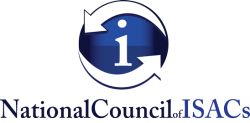 National Council of ISACs logo image