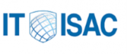 IT-ISAC logo image