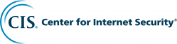 The Center for Internet Security, Inc. (CIS) logo image