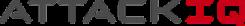 AttackIQ logo image