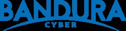 Bandura Cyber logo image