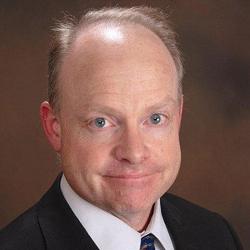 Geoff Hancock profile image
