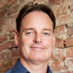 Allan Thomson profile image