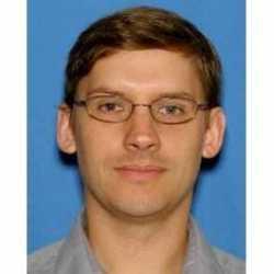 Charles Schmidt profile image