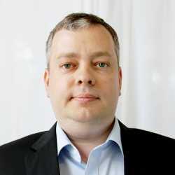 Alexei Balaganski profile image