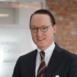 Philipp Schneidenbach profile image