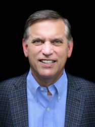 Tom Stockmeyer profile image