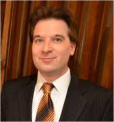 Christopher Magnan profile image