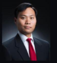 Mr. Nam Le