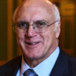 Tommy Gardner profile image