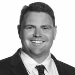 Cory Missimore  profile image