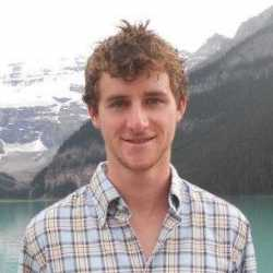 Philip Royer profile image