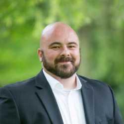 John Moran profile image