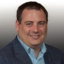 Jason Keirstead profile image