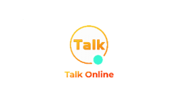 Talk Online Language Center