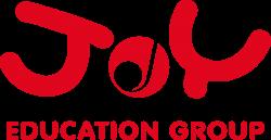 Joy Education Group