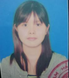 Phuc Nguyen profile image