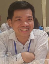 Nguyen Viet Hung profile image