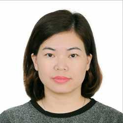 Mai Le profile image