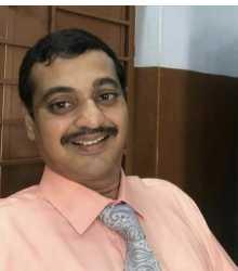 Akbar Hussain  profile image