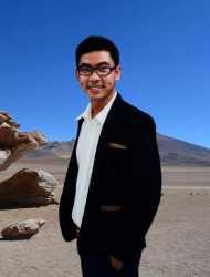 Nhan Do profile image