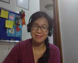 Thanh Do profile image