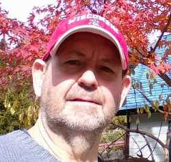 Mark Freiermuth profile image
