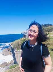 Thi Van Yen Hoang profile image