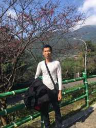 Ngo Cong Lem profile image