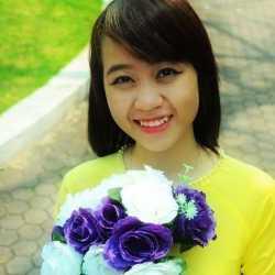 Binh Nguyen profile image