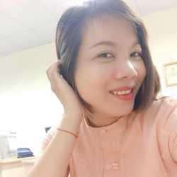 Vu Loan profile image