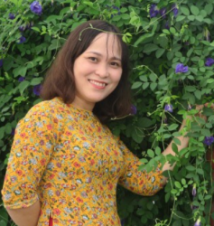 Thanh Vo profile image