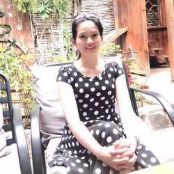 HUONG VU profile image