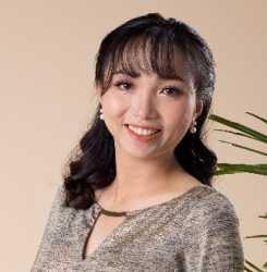 Hau Huynh profile image