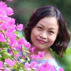 Văn Thị Bình profile image
