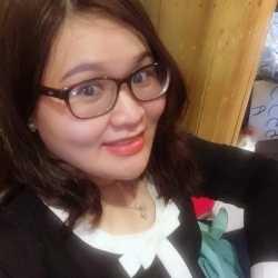 Ms. Yen Le