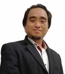 Hazwan Hamdan profile image