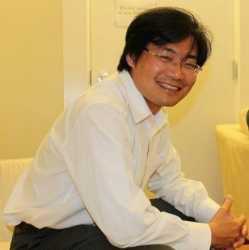 Huy Pham profile image