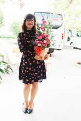 Ha Nguyen profile image