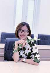 Giang Bùi profile image