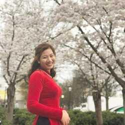 Linh Nguyen profile image