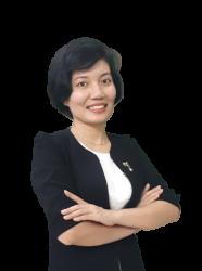 Ms. Bui Thi Lien